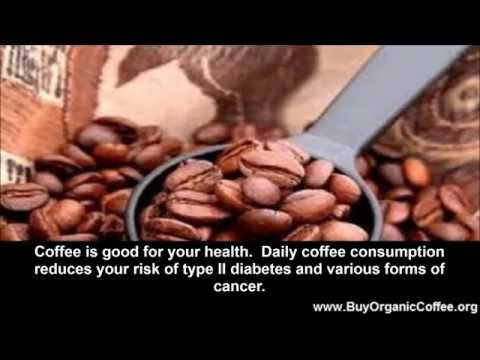 Antioxidants in Coffee