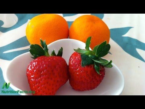 Anti-inflammatory antioxidants