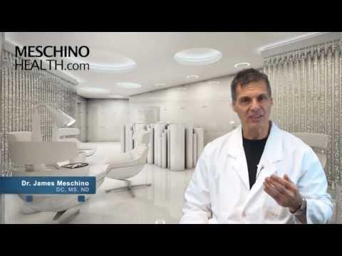 Antioxidants & Autoimmune Diseases Management