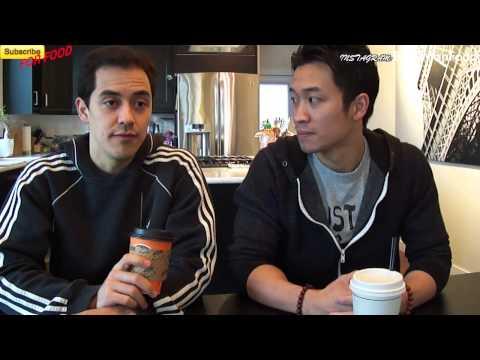 Benefit of Coffee (Antioxidants)- Coffee Monday