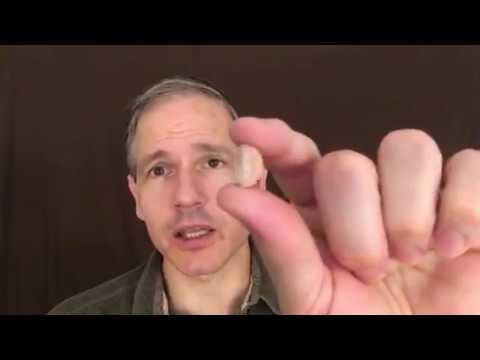 Melatonin: Supreme Brain Antioxidant