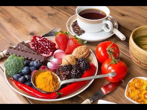 Antioxidants and Cancer Treatment?