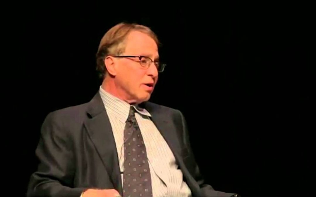 Ray Kurzweil – Enhanced Longevity by 2030
