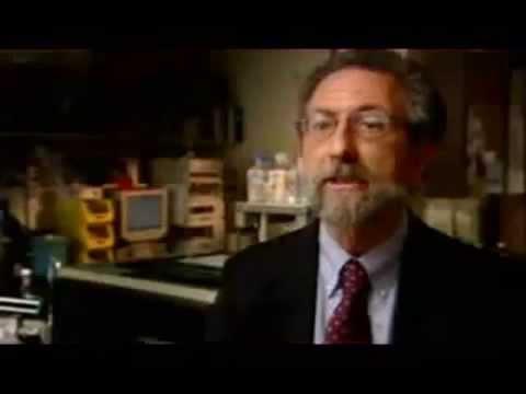 Moringa.my – BBC Free Radicals And Antioxidants Explained