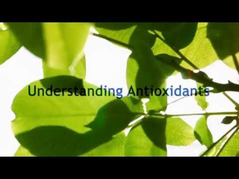 Antioxidants Benefits | Foods and Supplements – Shocking Truth about Antioxidants