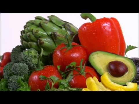 Fad Friday: Debunking Antioxidants