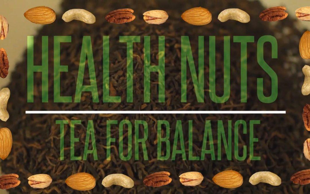 Tea – Health Nuts