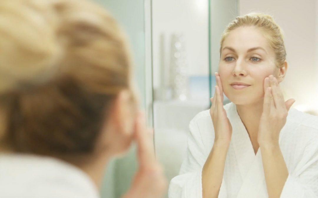 FLEURESSE – Kyäni Skin Care (English)