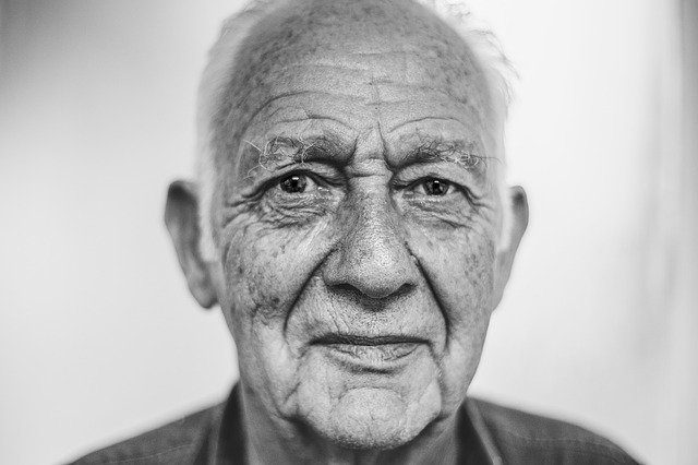 Great Advice For Aging With Grace And Dignity