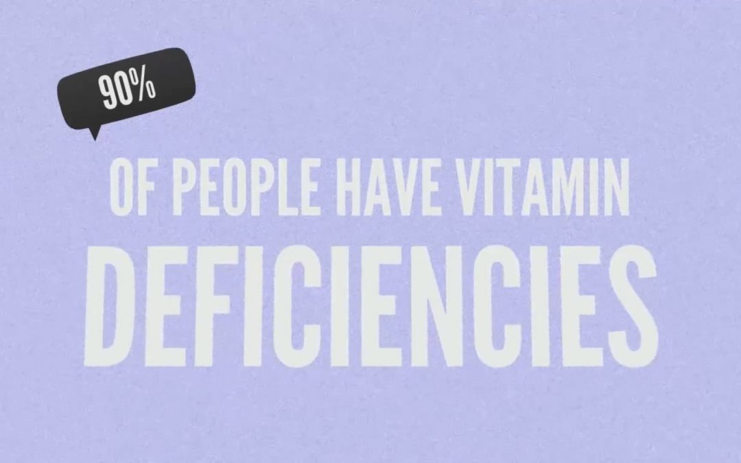 AG – Greens Antioxidants